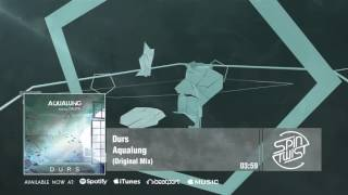 Official - Durs - Aqualung