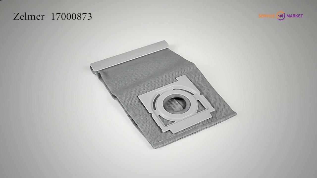 Обзор пылесосов Dyson - YouTube