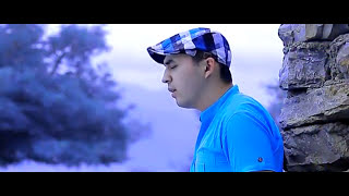 Oybek Yoqubov - Yor-yor | Ойбек Ёкубов - Ёр-ёр