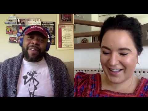 The Accuracy: Interview w/ Emily Castillo León, Ethos Classical School