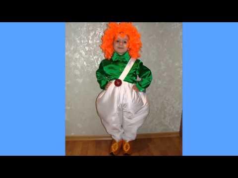 Школьная форма оптом, школьный костюм для мальчика и