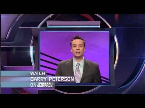 Celebrity Jeopardy!: French Stewart, Burt ... - YouTube