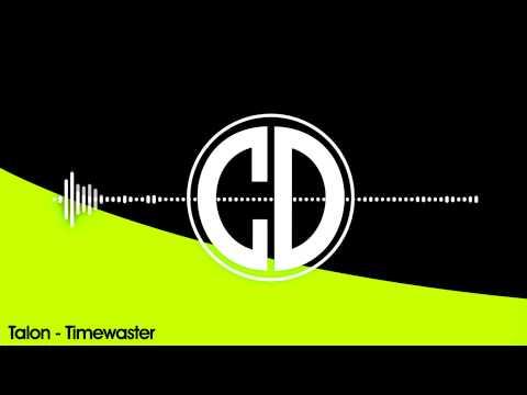 Talon - Timewaster