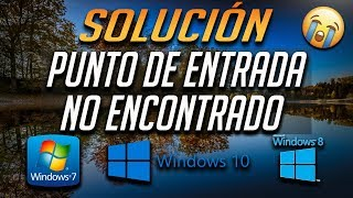 rdrcef exe application error videos, rdrcef exe application error clips