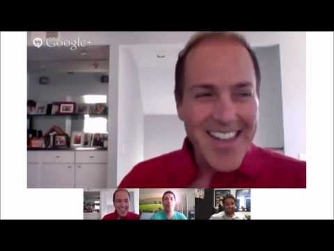 How To Hire And Manage Virtual Assistants with Daven Michaels CEO of 123Employee com