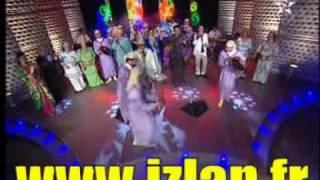 Faisal-  awra awa izm abrbach amazigh-