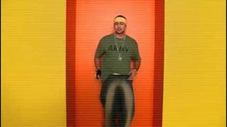 Download Sean Paul ft Sasha - I m Still In Love With You Mp3 and Videos