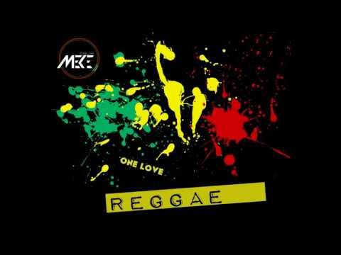 Reggae-Mini-Mix (One Love) by DeeJay Meke