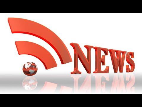 Корона. Новости. Новая фирма