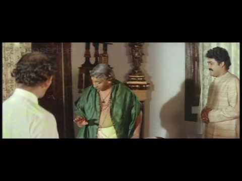 HIS HIGHNESS ABDULLAH - 13 DVD HQ [1990]