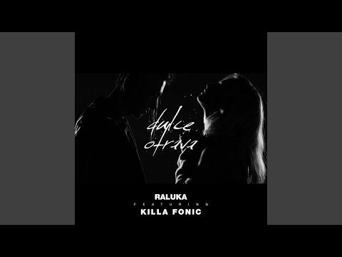 Dulce Otrava (feat. Killa Fonic)