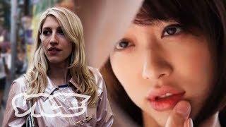 Japan's Female-Focused Porn Industry: Slutever Shorties