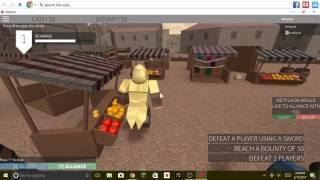 Test stream: Roblox w/ Zayaan
