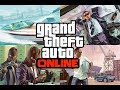 How To Play GTA 5 Online PC Free