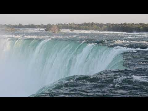 Day 2 Niagara DSC_7415.Mov