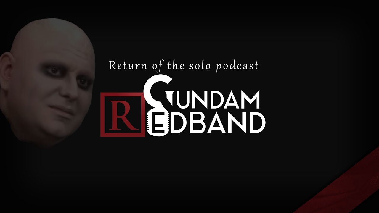 Return of the solo podcast: High praise Low Rewards