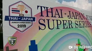 golf thai-Japan สนาม3