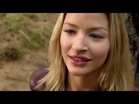 Download Legend Of The Seeker   Season 2   Episode 21
