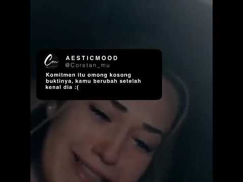 Sad picture is another beautiful element of sadness. Download Story Wa 30 Detik Sad Girl Mp3 Free And Mp4