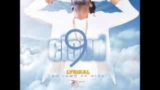 LYRIKAL: CLOUD 9 TNT CARNIVAL 2015