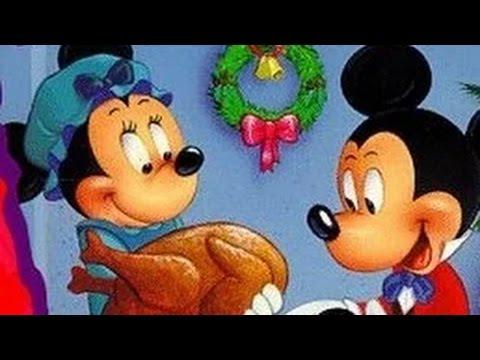 Christmas Movies -Christmas Movies for Kids- Mickey's Christmas Carol Mp3