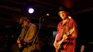 Watch James Mcmurtry For All I Know video