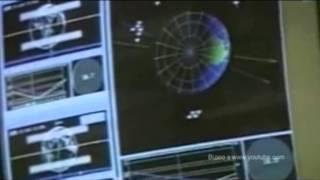 Как НЛО помогает Украине и человечеству — Секретный фронт, 13.05