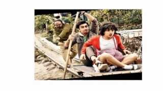 Download barfi movie in HD  quality now!