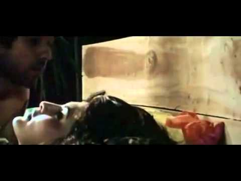Hot Kissing and Fucking Scene From Murder 2 thumbnail