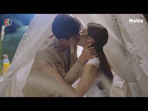 เราจะได้แต่งงานกันจริงๆ แล้วนะ l ด้วยแรงอธิษฐาน EP.6 | Mello Thailand