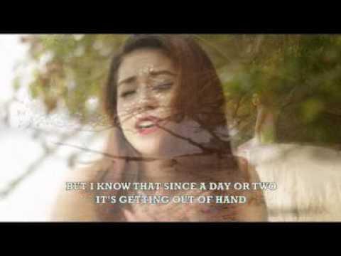 LOVE SONGS RANNY NANULAITTA - I LOVE YOU