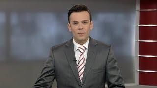 Вести на Канал 5 во 18, 12.11.2018