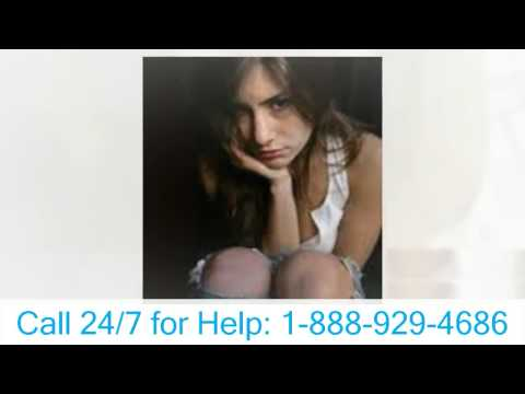 Copperas Cove TX Christian Drug Rehab Center Call: 1-888-929-4686