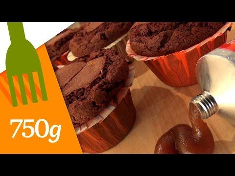 recette-de-moelleux-au-chocolat-et-aux-marrons---750g