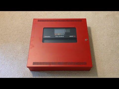 hqdefault?sqp= oaymwEWCKgBEF5IWvKriqkDCQgBFQAAiEIYAQ==&rs=AOn4CLCSOkJgJzGNNp3pUr6fFLdWGY35dw simplex 4007es fire control panel demonstration and test youtube simplex 4007es wiring diagram at soozxer.org