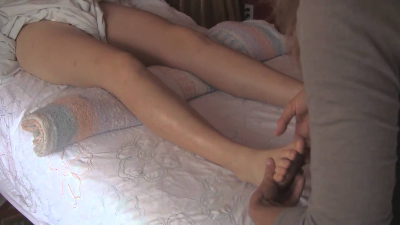 Youtubesexy Sexy Feet 91
