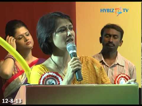 Download Amala Akkineni Actress & Animal Welfare Activist