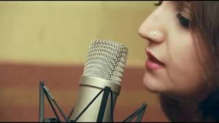 Pashto New Songs Gul Khoban   Pashto Best Sad Tapey Tapey Tapey   Pashto New HD Songs 2017   YouTube
