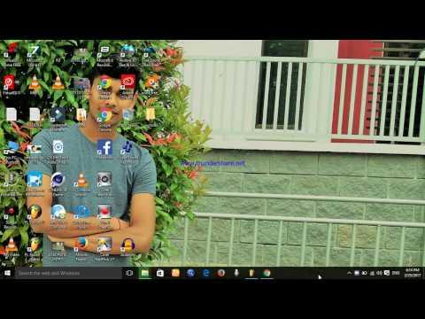 How to save mp3 file flstudio 12