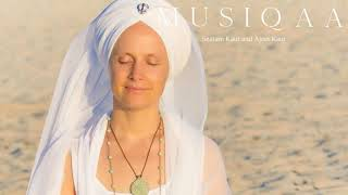Download lagu Snatam Kaur and Ajeet Kaur ⋄ Sacred Chants