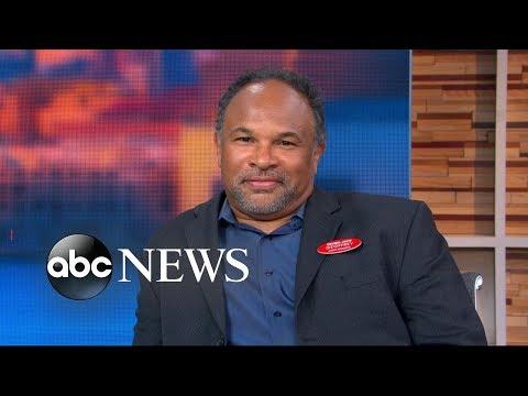 'Cosby' actor speaks out after being jobshamed online