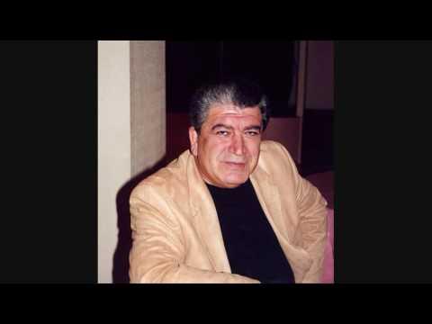 Бока  -Азербайджанские песни