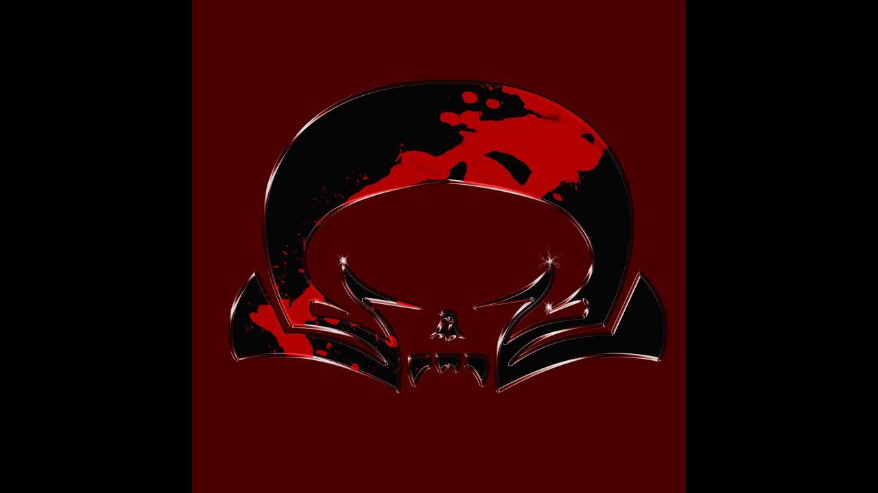 Swtor mercenary bounty hunter healing bodyguard 40 part 2 swtor mercenary bounty hunter healing bodyguard 40 part 2 warzone gameplay novare coast buycottarizona Image collections