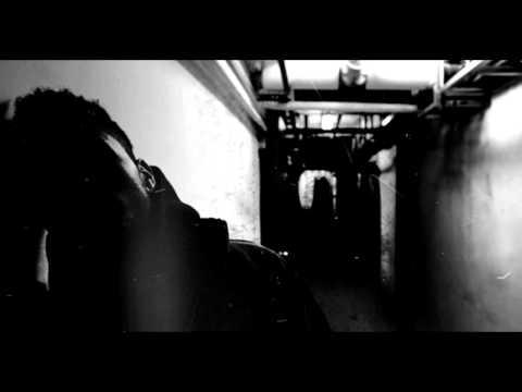 The Weeknd - Coming Down (Lyrics)