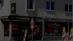 City Casino 74076 Heilbronn, Paulinenstraße 21