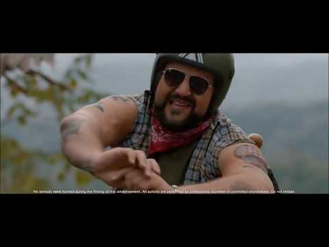 Royal Enfield | Haathi Math Palo | Must Watch For All RE Fans