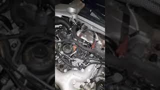 Video Tackern Klackern im Motor Hydrostößel/Pleullager/Zylinder/Ansaugbrücke/Kette defekt download MP3, 3GP, MP4, WEBM, AVI, FLV September 2018