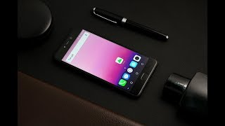 leagoo T5 Review - Powerful Phone for just 130!