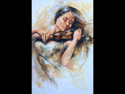 Romantic violin (2)