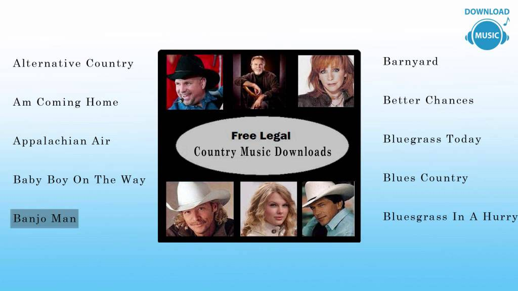 Country songs free download atlantis resort and casino paradise island nassau bahamas